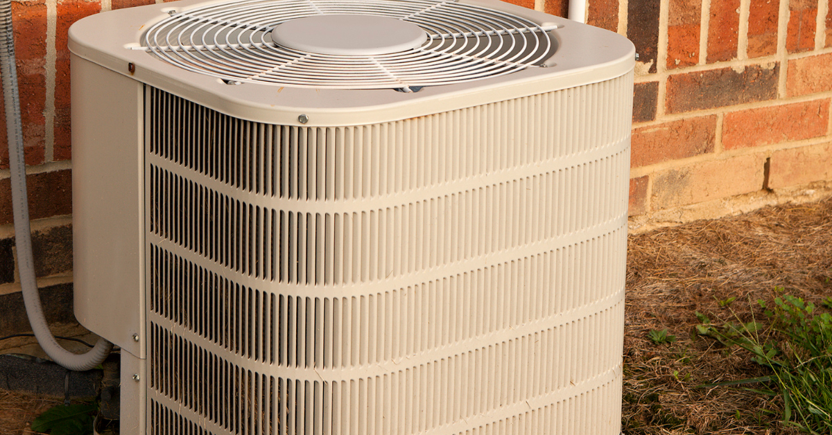 replace-air-conditioner-tallahassee