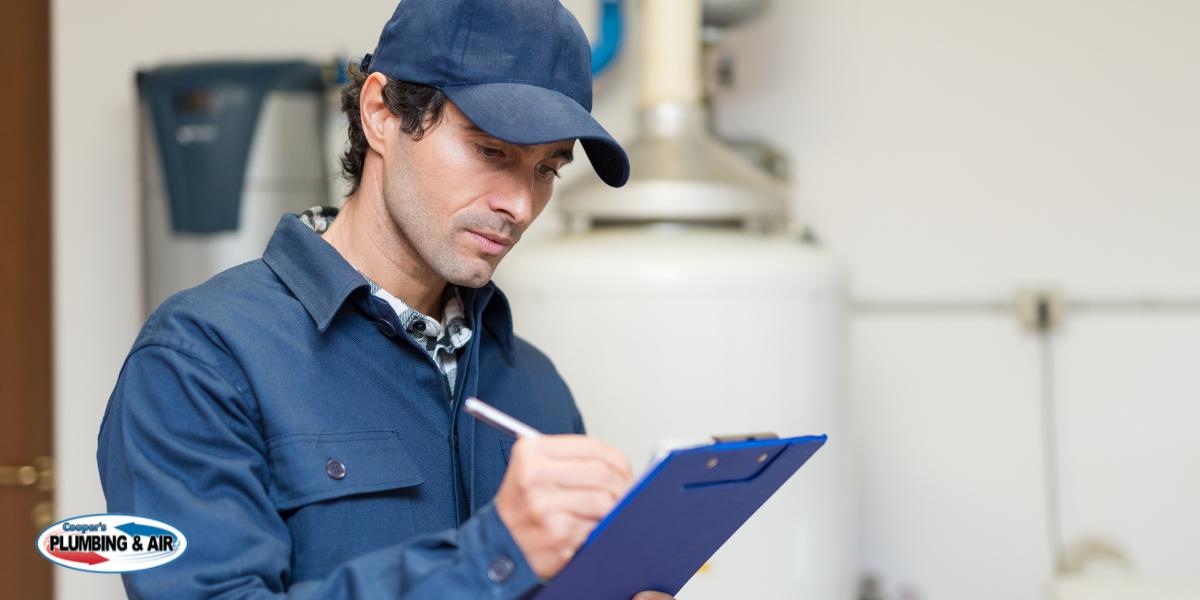 AC Maintenance Service Agreement