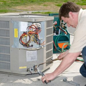 evaporator-coil-replacement